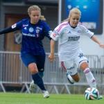 stabak-valerenga-2-2-toppserien-2014-63-of-73