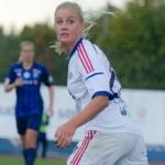 stabak-valerenga-2-2-toppserien-2014-72-of-73
