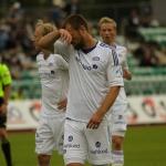 stabak-valerenga_1-3_tippeligaen-2012-049