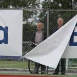 stabak-valerenga_1-3_tippeligaen-2012-115