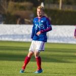 Stabek-Valerenga-0-0-Treningskamp-14