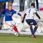 Stabek-Valerenga-0-0-Treningskamp-16