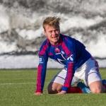 Stabek-Valerenga-0-0-Treningskamp-17