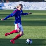 Stabek-Valerenga-0-0-Treningskamp-19