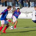Stabek-Valerenga-0-0-Treningskamp-20
