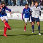 Stabek-Valerenga-0-0-Treningskamp-21