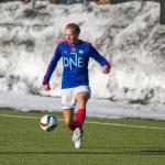 Stabek-Valerenga-0-0-Treningskamp-23