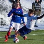 Stabek-Valerenga-0-0-Treningskamp-32