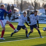 Stabek-Valerenga-0-0-Treningskamp-34