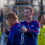 Stabek-Valerenga-0-0-Treningskamp-35