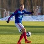 Stabek-Valerenga-0-0-Treningskamp-41