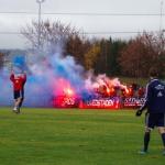 supportermonstring_valle_november-001