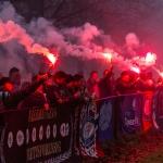supportermonstring_valle_november-004