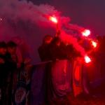 supportermonstring_valle_november-005