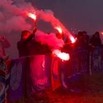 supportermonstring_valle_november-006