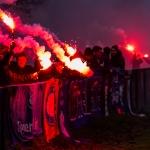supportermonstring_valle_november-007