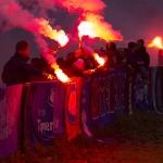 supportermonstring_valle_november-008