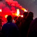 supportermonstring_valle_november-009