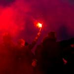 supportermonstring_valle_november-011