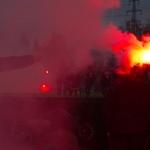 supportermonstring_valle_november-012