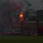 supportermonstring_valle_november-017