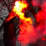 supportermonstring_valle_november-022