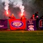 supportermonstring_valle_november-023