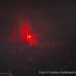 tifo_valerenga-lillestrom_2012-024