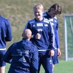 Trening-Valerenga-14.jpg