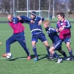 Trening-Valerenga-48.jpg