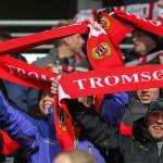 tromso-valerenga_3-1_0-9