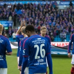 Valerenga-Aalesund-1-2-Tippeligaen-2015-17.jpg
