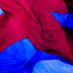 valerenga-arnarbjornar_0-4_2012-002