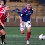 valerenga-arnarbjornar_0-4_2012-026
