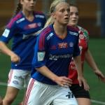 valerenga-arnarbjornar_0-4_2012-039