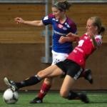 valerenga-arnarbjornar_0-4_2012-045