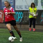 valerenga-arnarbjornar_0-4_2012-054