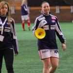 valerenga-avaldsnes_0-2_toppserien_2013-006
