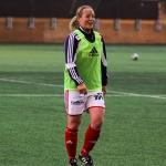 valerenga-avaldsnes_0-2_toppserien_2013-013