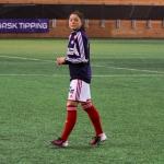 valerenga-avaldsnes_0-2_toppserien_2013-020