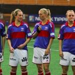 valerenga-avaldsnes_0-2_toppserien_2013-028