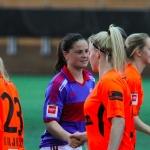 valerenga-avaldsnes_0-2_toppserien_2013-032