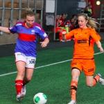valerenga-avaldsnes_0-2_toppserien_2013-039