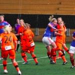 valerenga-avaldsnes_0-2_toppserien_2013-044