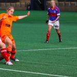 valerenga-avaldsnes_0-2_toppserien_2013-046