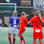 valerenga-avaldsnes_0-2_toppserien_2013-055