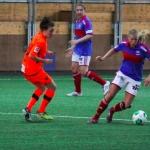 valerenga-avaldsnes_0-2_toppserien_2013-061