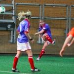 valerenga-avaldsnes_0-2_toppserien_2013-065