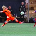 valerenga-avaldsnes_0-2_toppserien_2013-067
