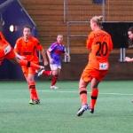 valerenga-avaldsnes_0-2_toppserien_2013-072